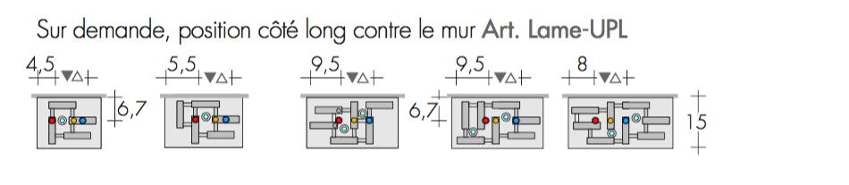 option_raccordement_radiateur_design_lame-up_eau chaude_brem