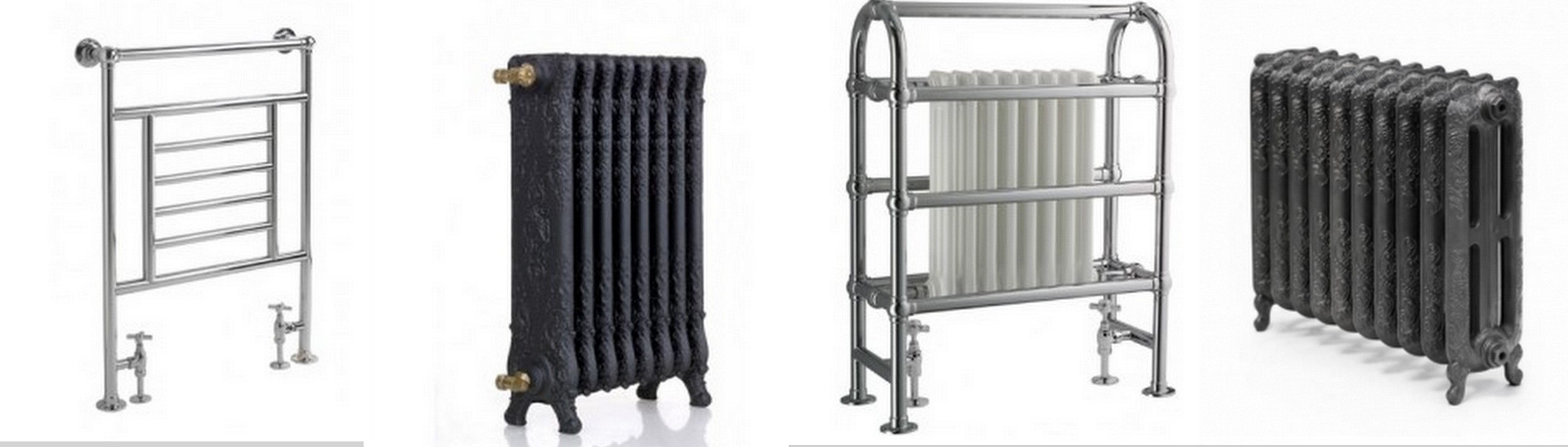 radiateur retro fonte belle epoque chauffage central. Black Bedroom Furniture Sets. Home Design Ideas