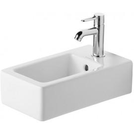 Lave-mains VERO de Duravit