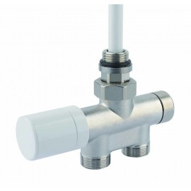 Pack Thermostatisable Monotube