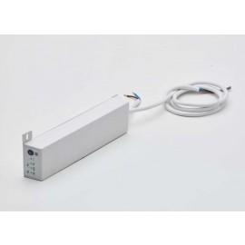 Kit récepteur RF pour HP-207-RF