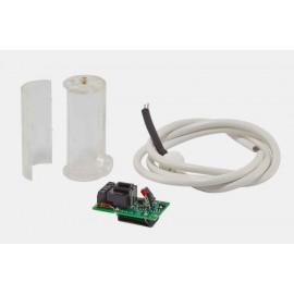 Kit récepteur complet pour U11450-S