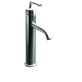 mitigeur-lavabo-purist-jacob-delafon-E14404-4A