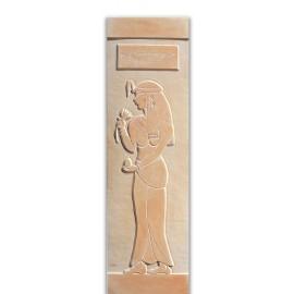 EGYPTIENNE Collection Art et Civilisation