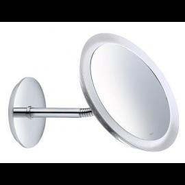 Miroir Lumineux Grossissant X3