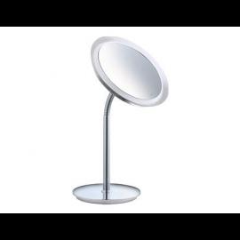 Miroir Lumineux Grossissant  X 3
