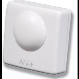 Thermostat d'ambiance mécanique