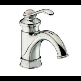 mitigeur-lavabo-jacob-delafon-fairfax-bec-heut-E72090