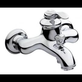 mitigeur-bain-douche-jacob-delafon-fairfax-E71090