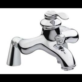 mitigeur-bain-douche-jacob-delafon-fairfax-E71091