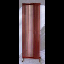 Radiateur OPUS VERTICAL H : 2200