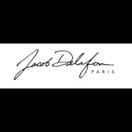 Inverseur pour B/D Jacob Delafon