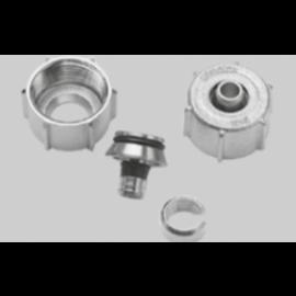 SET A3 raccords tube Multicouche 16 X 2