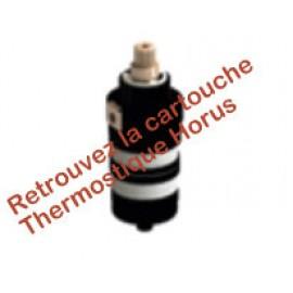 Cartouche Thermostatique pour robinetterie HORUS