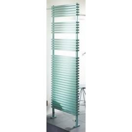 achetez votre radiateur acova en claustra chez cyber confort le sp cialiste du radiateur. Black Bedroom Furniture Sets. Home Design Ideas