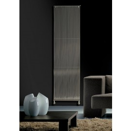 Radiateur Chauffage Central FORM CROW TV