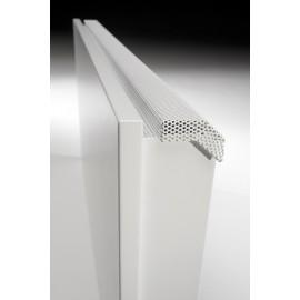 ECHANGEUR SEUL LINEA PLUS Hauteur : 500 mm