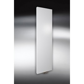 jaga vertiga le radiateur top performer pour les. Black Bedroom Furniture Sets. Home Design Ideas