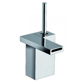 MODUL LAVABO BEC CASCADE LATERAL