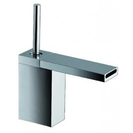 MODUL LAVABO BEC CASCADE FRONTAL