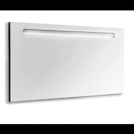 Miroir major decotec