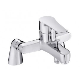 Mitigeur-bain-douche-colonnette-july-jacob-delafon-E16043-4