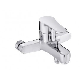 mitigeur-bain-douche-july-E16031-4