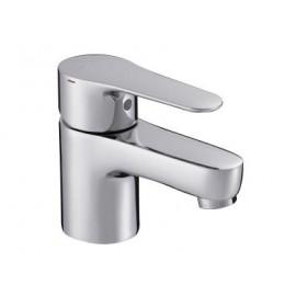 mitigeur-lavabo-july-jacob-delafon-E16027