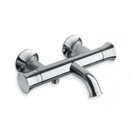MITIGEUR THERMOSTATIQUE BAIN-DOUCHE FONTANA