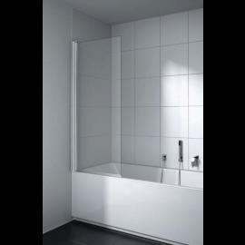 Paroi de baignoire 1 élément pivotant à droite CADA XS