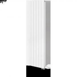 Radiateur VONARIS VERTICAL H : 2000