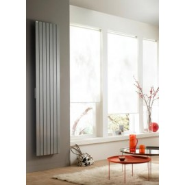 Radiateur electrique ACOVA Fassane Premium Vertical.