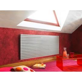 Radiateur horizontal ALTAI Acova chauffage central