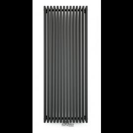 Radiateur Chauffage Central TUNE VERTICAL SIMPLE VWS ET DOUBLE VWD