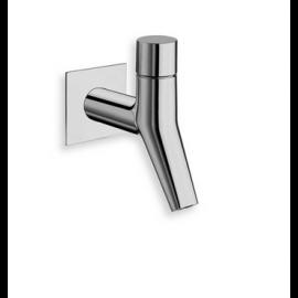 rubinetto mitigeur lavabo ondyna