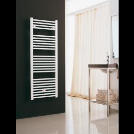 d couvrez le seche serviettes primeo de alterna avec cyber conofrt. Black Bedroom Furniture Sets. Home Design Ideas