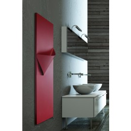 Radiateur Design SO-FLEX MIXTE