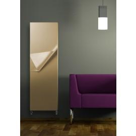 Radiateur Design SO-FLEX electrique