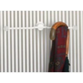 Barre porte-serviettes ACOVA