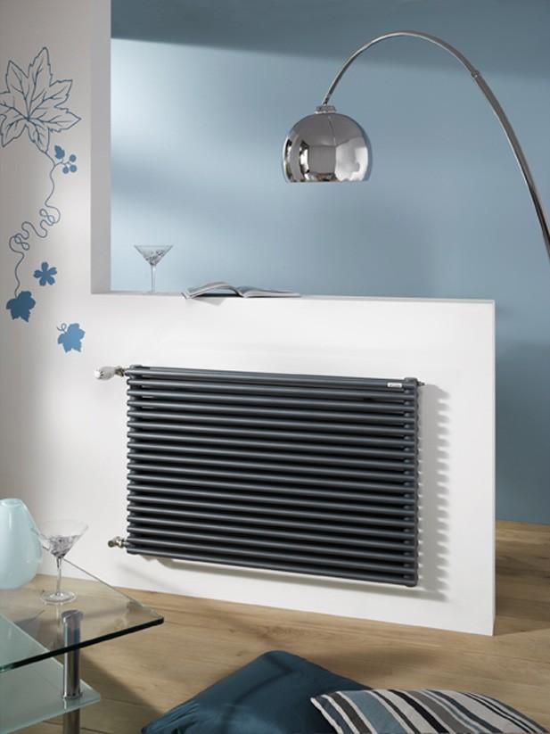 acova keva vkd radiateur chauffage central cintr horizontal cyber confort. Black Bedroom Furniture Sets. Home Design Ideas