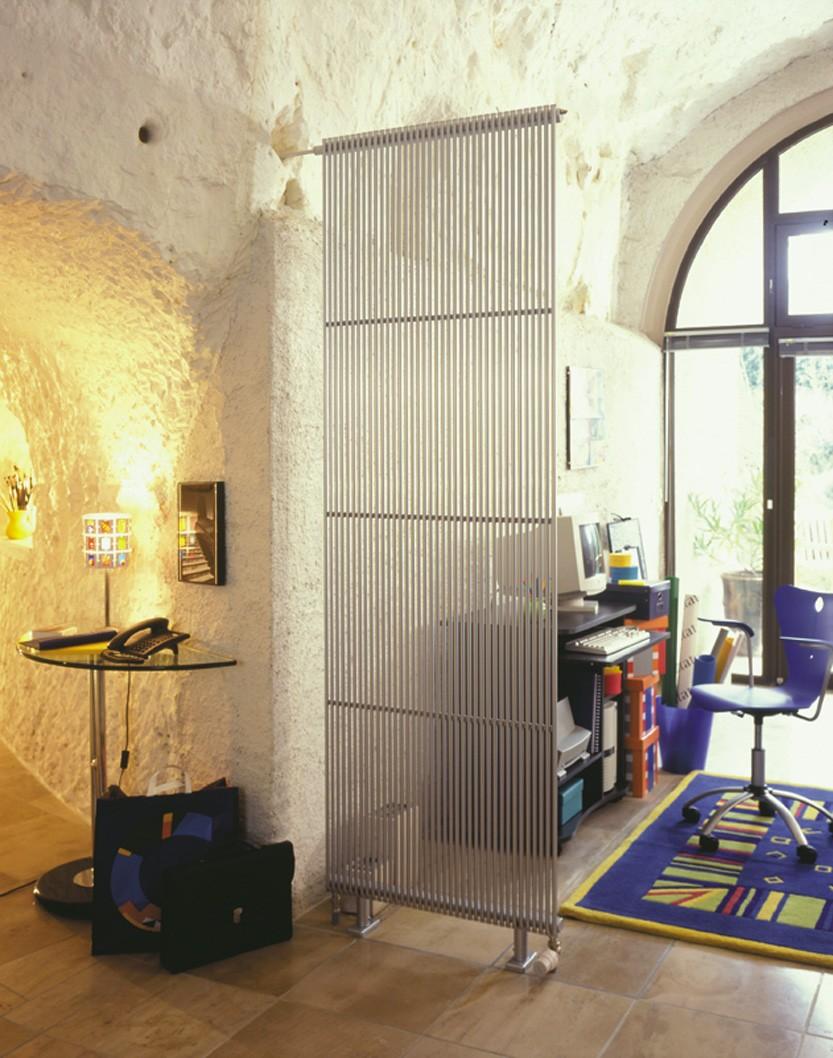 Acova Garantie se rapportant à achetez votre radiateur acova en claustra chez cyber confort, le