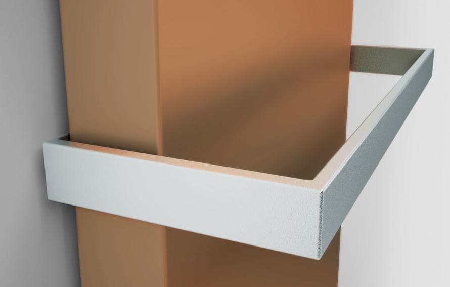 pat re radiateur case terma. Black Bedroom Furniture Sets. Home Design Ideas