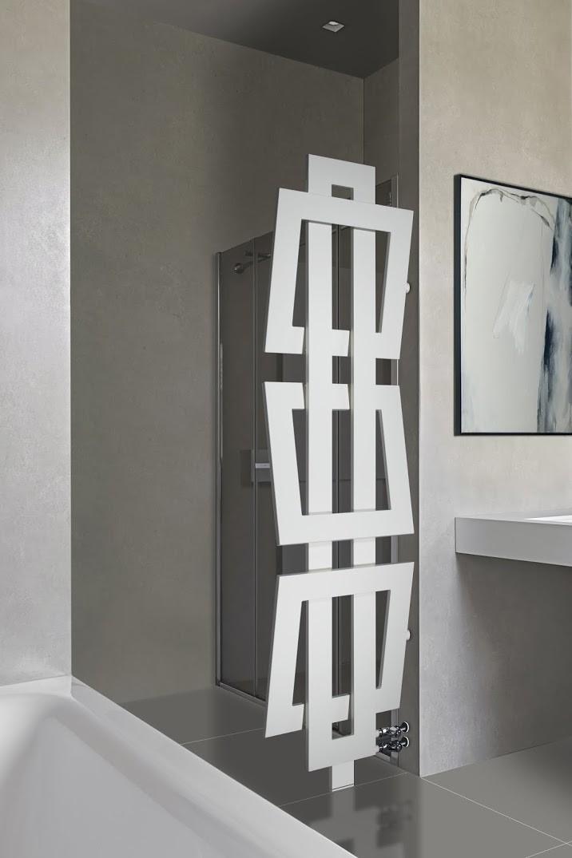 cross brem radiateur claustra chauffage central style. Black Bedroom Furniture Sets. Home Design Ideas