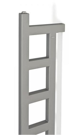 achetez un radiateur terma easy chez cyber confort. Black Bedroom Furniture Sets. Home Design Ideas