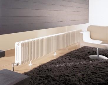 irsap tesi plinthe radiateur chauffage eau chaude cyber confort hauteur 200 mm. Black Bedroom Furniture Sets. Home Design Ideas