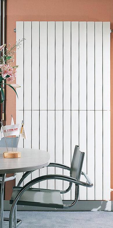 radiateur en fonte daluminium pour chauffage central affordable acheter au meilleur prix. Black Bedroom Furniture Sets. Home Design Ideas