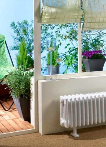 achetez votre radiateur acova vuelta plinthe chez cyber confort le sp cialiste du radiateur. Black Bedroom Furniture Sets. Home Design Ideas