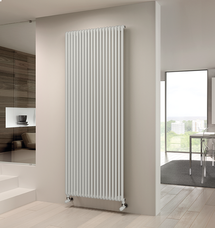 irsap sax radiateur chauffage central l 39 art du radiateur cyber confort. Black Bedroom Furniture Sets. Home Design Ideas