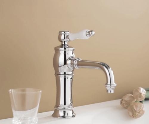 Eloise mitigeur lavabo bec mobile avec vidage horus concepteur de robinetterie haut de gamme - Horus robinetterie cuisine ...
