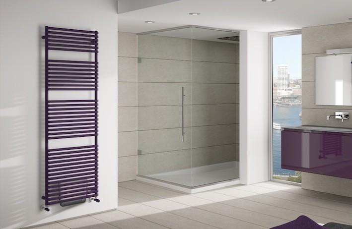 irsap net s che serviettes electrique et soufflant cyber confort. Black Bedroom Furniture Sets. Home Design Ideas